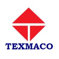 texmaco-logo (3)