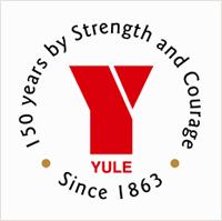yule_logo